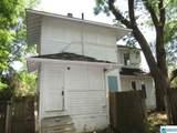 8800 West Blvd - Photo 2