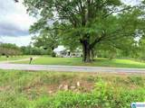 5975 Co Rd 40 - Photo 9