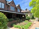103 Barristers Ct - Photo 6