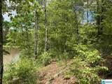 Paint Creek Overlook - Photo 8