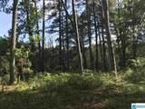 0 Steele Gap Rd - Photo 1