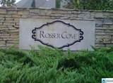 4704 Rosser Loop Dr - Photo 3