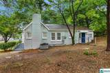 8401 8TH AVE - Photo 18