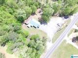 5174 Co Rd 21 - Photo 1