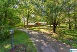 524 Clubview Dr - Photo 2