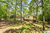 524 Clubview Dr - Photo 33
