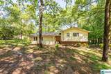 524 Clubview Dr - Photo 34