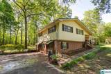 524 Clubview Dr - Photo 4