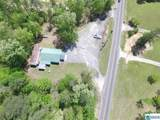 5174 Co Rd 21 - Photo 2