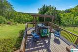 7423 Turnberry Dr - Photo 32