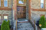 7423 Turnberry Dr - Photo 4