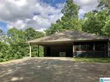 2720 Waldrop Rd - Photo 44