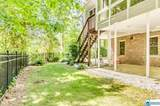 3317 Altaloma Dr - Photo 46