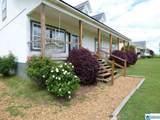 3931 Lawson Gap Rd - Photo 24