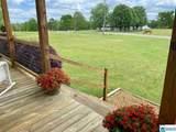 3931 Lawson Gap Rd - Photo 25