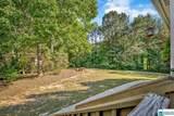 7205 Bent Creek Cir - Photo 31