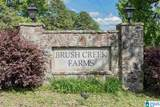4 Brush Creek Farms - Photo 49