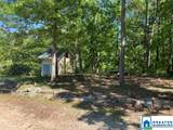 790 Co Rd 630 - Photo 2