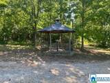 790 Co Rd 630 - Photo 4