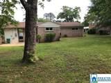 735 Glenwood Rd - Photo 20