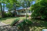 1912 2ND AVE - Photo 4