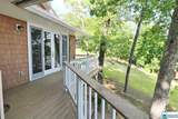 399 Clearwater Point Rd - Photo 45