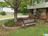 4347 Morningside Dr - Photo 3