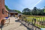 22443 Heritage Dr - Photo 36