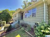 605 22ND AVE - Photo 33