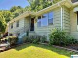 605 22ND AVE - Photo 34