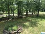 8319 Posey Rd - Photo 11