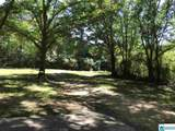 785 Old Downing Mill Rd - Photo 2