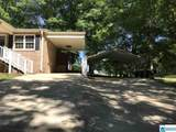 785 Old Downing Mill Rd - Photo 3