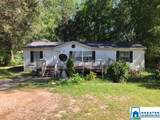 1212 Industrial Pkwy - Photo 1