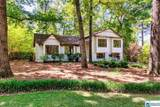 3412 Coventry Dr - Photo 43