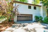 3412 Coventry Dr - Photo 46