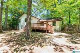 3412 Coventry Dr - Photo 47