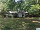 5799 Mount Olive Rd - Photo 1