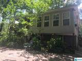 5799 Mount Olive Rd - Photo 14