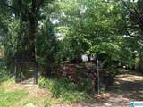 5799 Mount Olive Rd - Photo 4