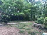 5799 Mount Olive Rd - Photo 40