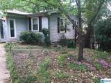 5799 Mount Olive Rd - Photo 42