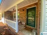1509 Brierwood Pl - Photo 3
