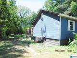 113 Forest Rd - Photo 3