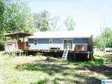 113 Forest Rd - Photo 4