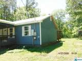 113 Forest Rd - Photo 5