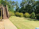 6526 Ivy Walk - Photo 47