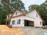 12693 Woodland Lake Rd - Photo 1