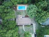 5241 Meadowbrook Rd - Photo 27