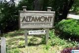 3350 Altamont Rd - Photo 18
